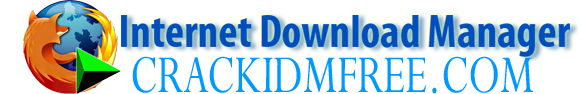 Tips IDM - Guide Crack IDM 6.23 latest 2015