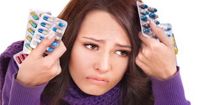 obat herbal penurun kolesterol