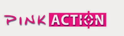 pink action watch pink tv action live streamick24x7. Black Bedroom Furniture Sets. Home Design Ideas