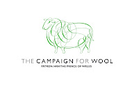 Support the Campaign For Wool