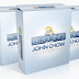 Blogging With John Chow Review – Scam or Legit?