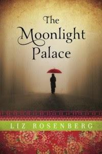 books, reading, fiction, TLC book tours