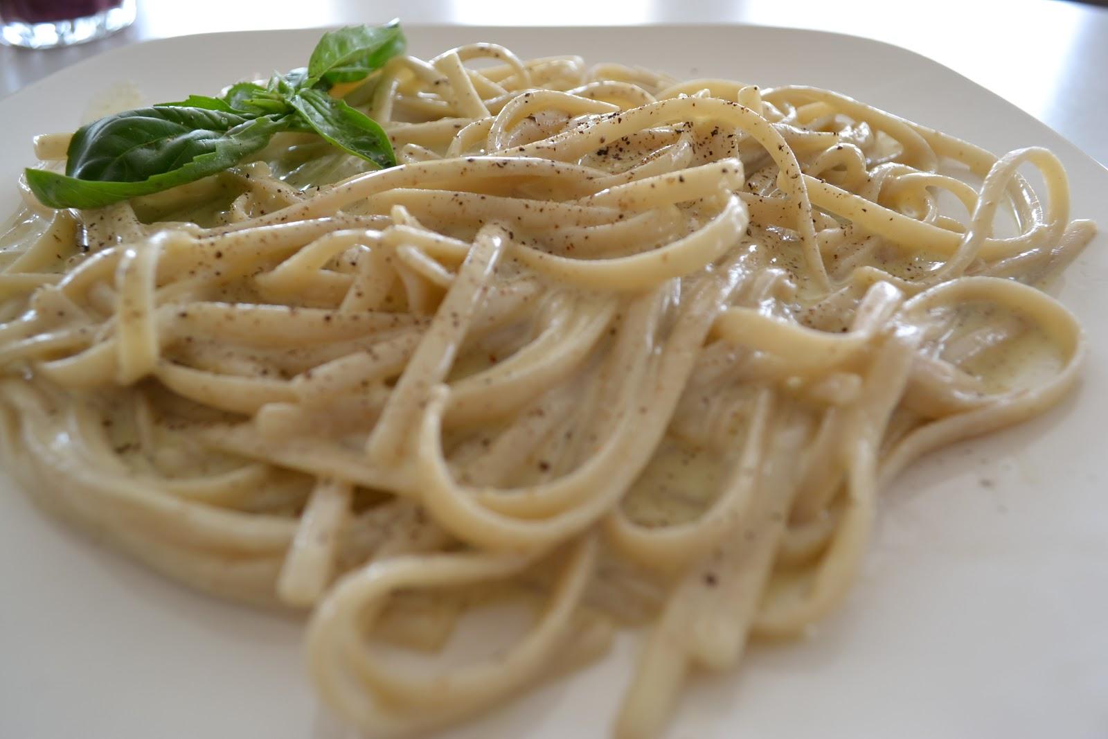 Olive Garden Chicken Alfredo Pasta Bing Images