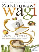 ebook zaklinacz wagi