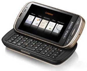 celulares-samsung