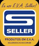 EU USO E.V.A SELLER