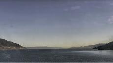 Orkdalsfjorden