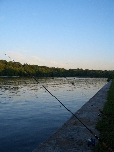 Extreme philly fishing fishing carping and unknowing for Extreme philly fishing