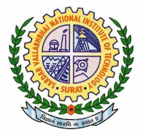 S.V. NATIONAL INSTITUTE OF TECHNOLOGY (SVNIT) RECRUITMENT JUNE 2013| SITE SUPERVISOR | SURAT