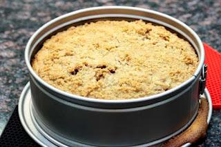 baked-cake