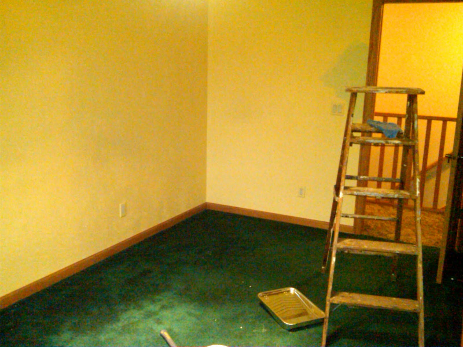 Amazing What Color Carpet Goes With Yellow Walls Model - Coloring ...