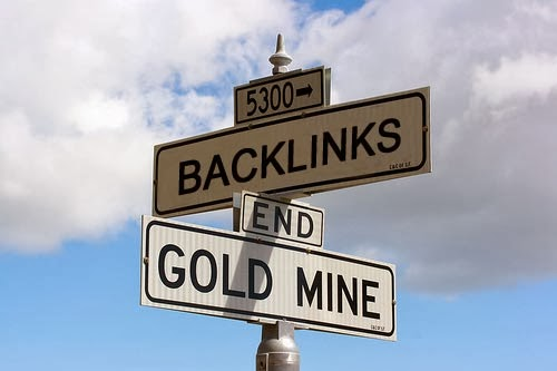 moneycashcorner backlinks