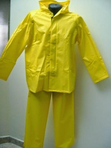Viana venta de ropa de trabajo y vestuario laboral a for Trabajo jardinero