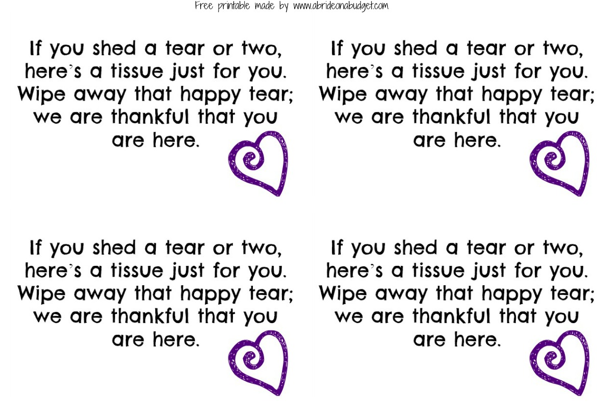 tears-of-joy-envelopes-printable