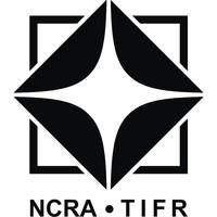 Jobs in NCRA-TIFR