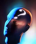 Testes para você descobrir como anda a sua cabeça