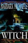 http://thepaperbackstash.blogspot.com/2007/09/witch-barbara-michaels.html