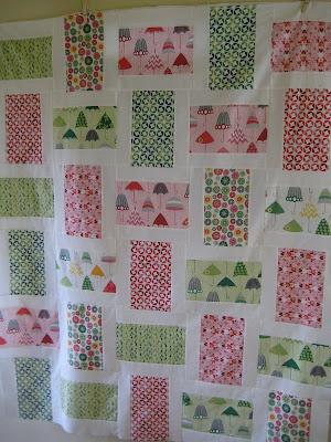 Super Easy Beginner Quilt Patterns : SUPER EASY BEGINNER QUILT PATTERNS FREE Quilt Pattern