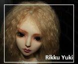 Tsuki [ 6 ]