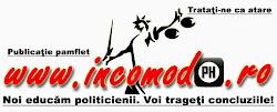 Incomodph.ro