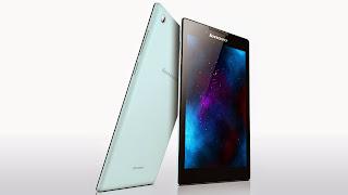 Lenovo Tab 2 A7-30 3G Tablet Android Murah Rp 1 Jutaan