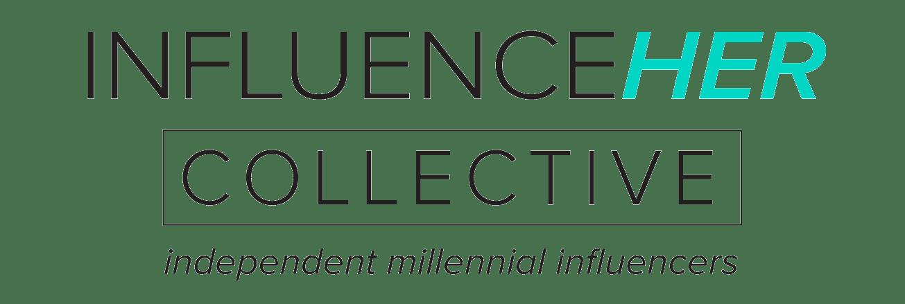 Influenceher