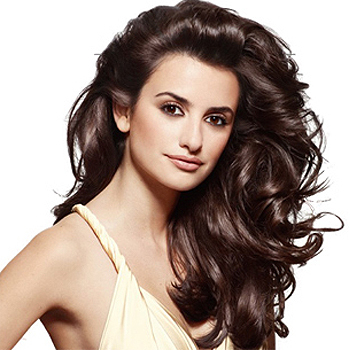 penelope cruz wallpapers widescreen. Penelope Cruz Wallpapers Hot