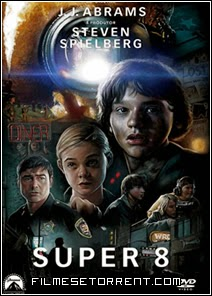 Super 8 Torrent Dual Audio
