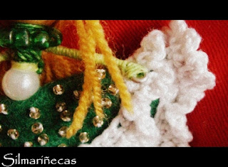 Broches_andaluzas-