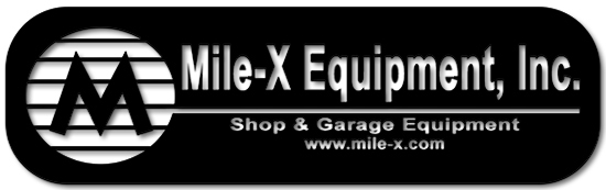 Mile-X Equipment, Inc.