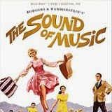 The Sound of Music: The Ultimate Collector's Edition 50th Anniversary Blu-ray is Coming on March 10th!