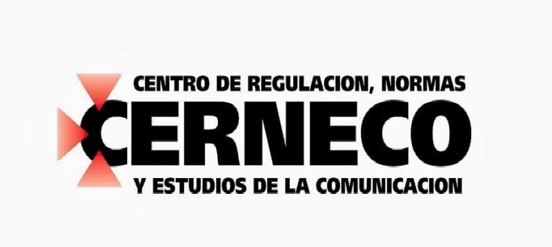 CERNECO