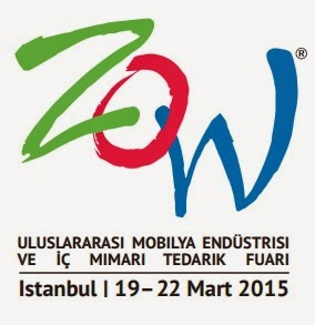 zow-2015-uluslararası-mobilya-ç-mimari-tedarik-fuarı