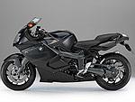 Gambar Motor 2013 BMW K1300S - 1