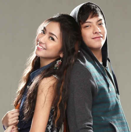 KathNiel to Enchant Viewers Via ABS-CBN's 'Got to Believe'