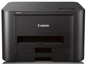 Canon Maxify iB4020 Driver Windows Mac Linux