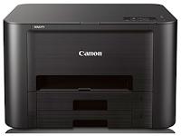Canon iB4020 Driver Download Free
