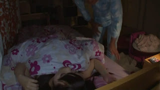 japanese father fuck daughter