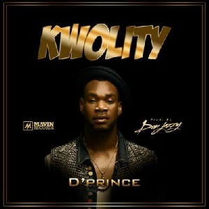Download Kwolity By D'Prince