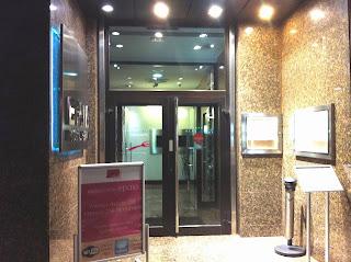 Restaurante-Epaia-Hotel-Abando-Bilbao-Entrada