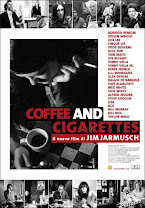 Coffee and Cigarettes<br><span class='font12 dBlock'><i>(Coffee and Cigarettes)</i></span>