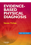 Evidence Based Physical Diagnosis