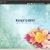 HoneyDrive 3 - The Premier Honeypot Linux Distro