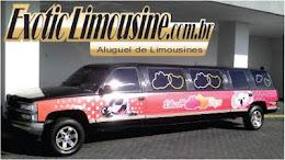 exoticlimousine.com.br