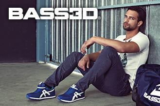 BASS3D