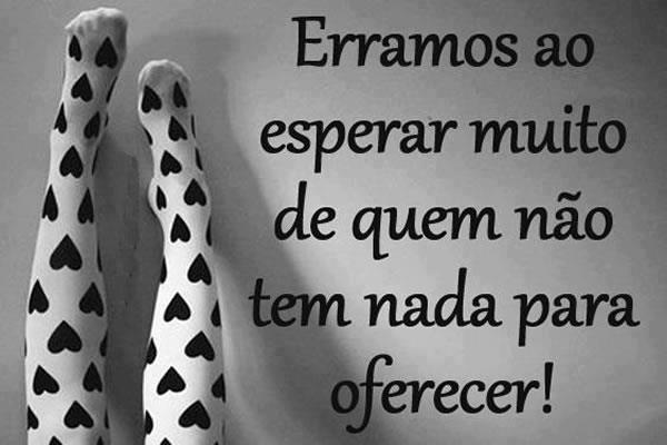Piadas Pro Facebook Imagens De Facebook 003