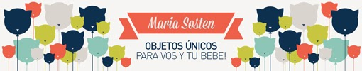 https://www.facebook.com/maria.sosten