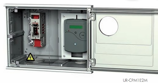 Instalaciones electricas domesticas pdf download - Instalacion electrica domestica ...