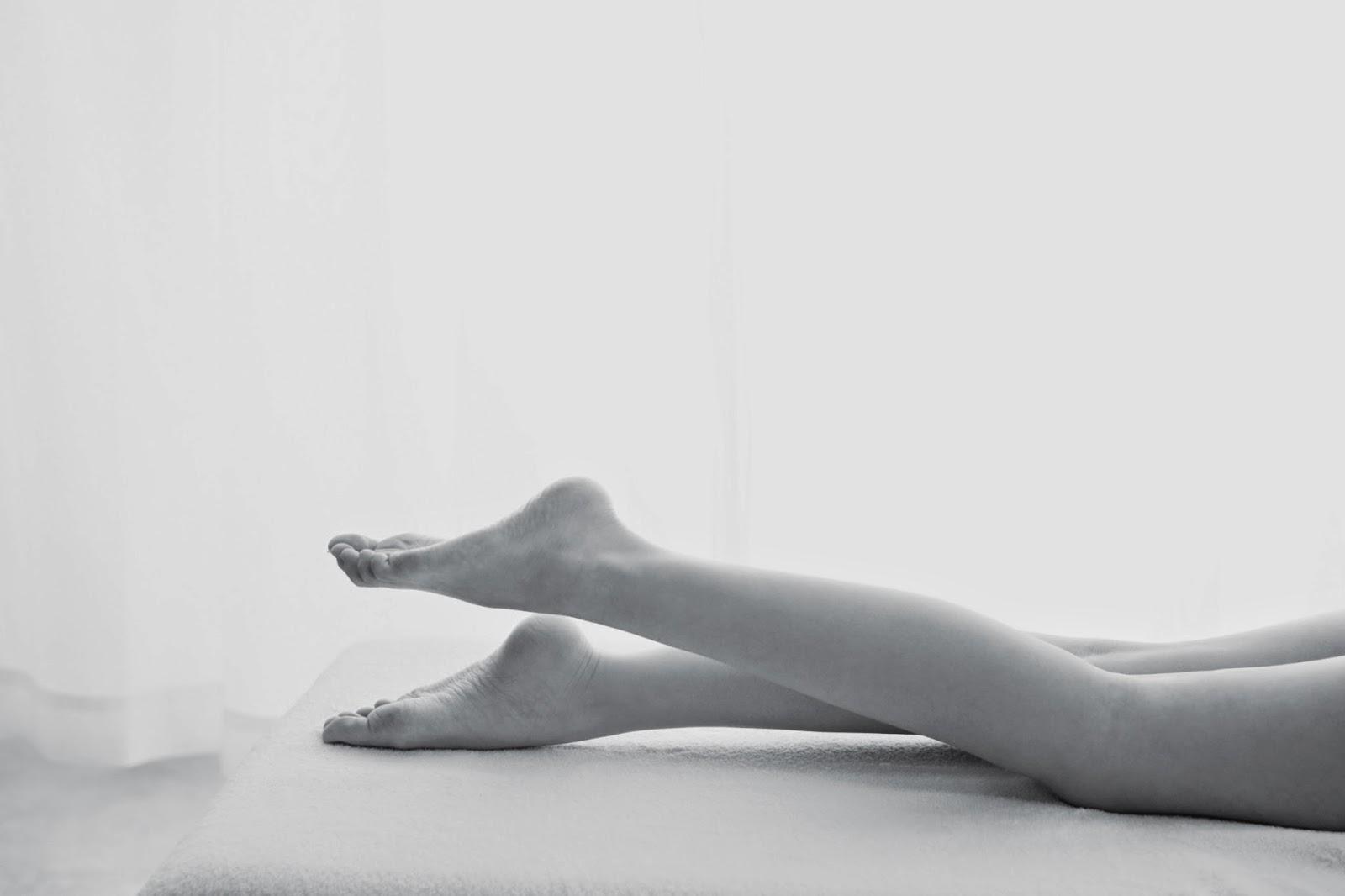 retención líquidos, piernas cansadas, Innéov