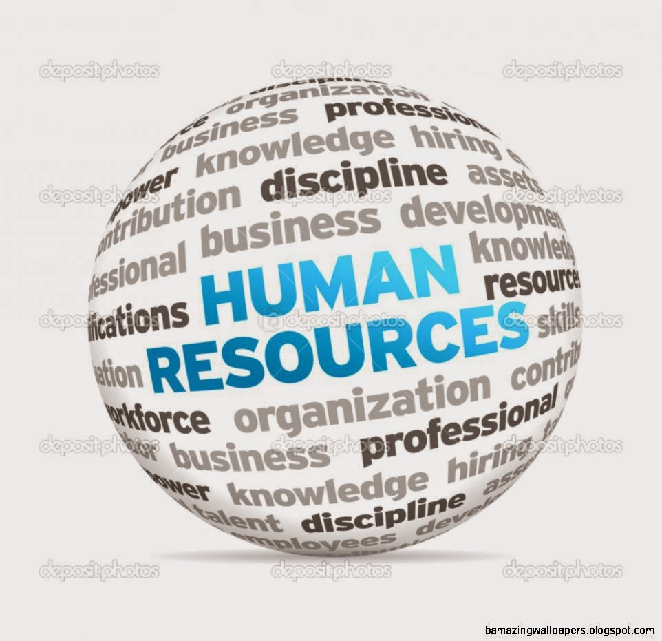 Town of Old Orchard Beach ME   Human Resources